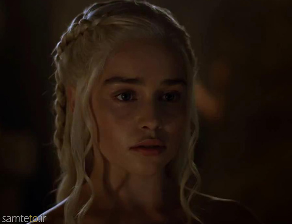 Game-of-Thrones-Season-5--Trailer-samteto.ir-45123