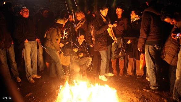 چهارشنبه سوری,عکس chaharshanbe suri
