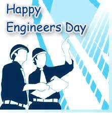 تبریک روز مهندس,عکس روز مهندس,engineers day