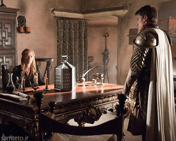 قسمت اول فصل 5 game of thrones,سریال game of thrones,عکسهای سریال game of thrones,بازی تاج و تخت فصل پنجم,فصل پنجم game of thrones
