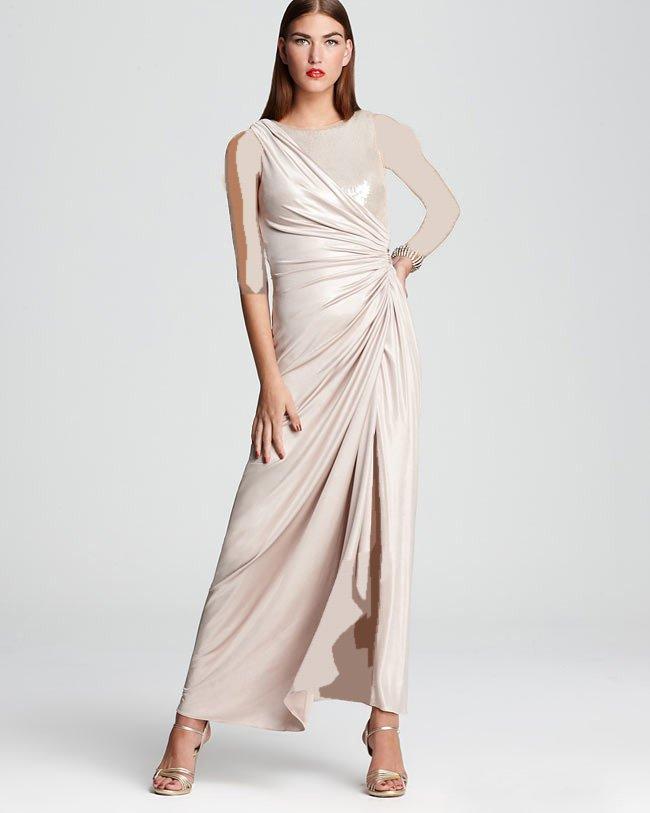 لباس مجلسی,لباس مجلسی 2015,لباس مجلسی بلند زنانه,