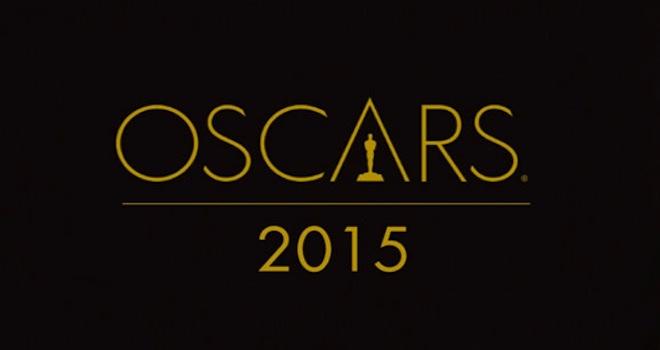 اسکار 2015, oscars 2015,مراسم اسکار