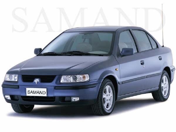 قیمت محصولات ایران خودرو مدل 94,قیمت محصولات سایپا مدل 94,قیمت خودرو مدل 94