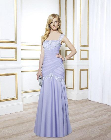 لباس مجلسی سفید 2015,لباس مجلسی ایتالیایی 2015,مد 2015