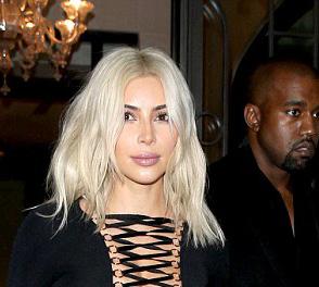 kim kardashian,عکس جوانی کیم کارداشیان,کیم کارداشیان